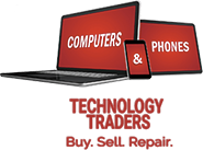 Repairdesk-cell-phone-computer-repair-shop-software-technology-traders